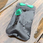 420-lifestyle2-waterproof-case-aquapac