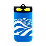607-front-waterproof-case-aquapac