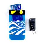 607-open-waterproof-case-aquapac