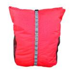 774-front-waterproof-backpack-aquapac