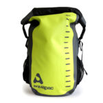 791-front-waterproof-backpack-aquapac