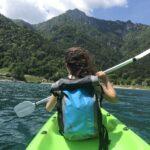 792 Dolomites kayak 2