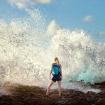 792-lifestyle1-waterproof-backpack-aquapac