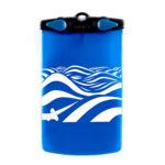 886-front-waterproof-case-aquapac