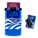 886-open-waterproof-case-aquapac