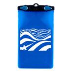 887-front-waterproof-case-aquapac