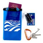 887-open-waterproof-case-aquapac
