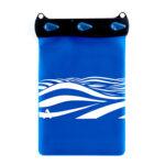 890-front-waterproof-case-aquapac