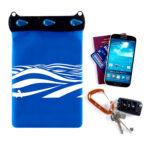 890-open-waterproof-case-aquapac