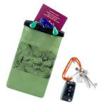 895-open-waterproof-case-aquapac