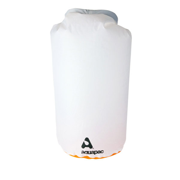 Backpack divider 13 liter
