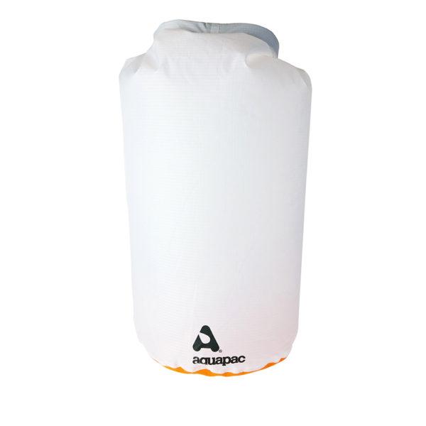 Backpack divider 13 liter