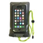 A_368_PlusPlus_iPhone8Plus_OtterBox_Defender_front