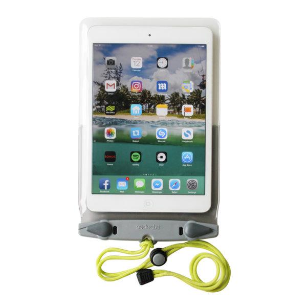 100% waterdichte iPad mini hoes