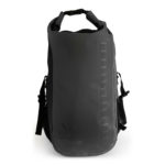 A_793_TrailProof_Daysack_black_front2