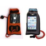 Aquapac-Stormproof-Phone-Cases-034-044