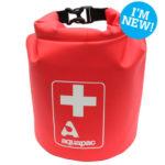 Aquapac-Waterproof-First-Aid-Kit-Bag-174-front-NEW-510×510