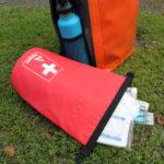 Aquapac-Waterproof-First-Aid-Kit-Bag-174-outdoors02-510×510