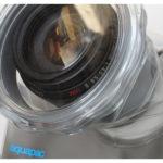 D_451-lens-dry-canon