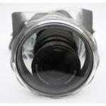 D_458_lens_front_dry