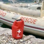 First-Aid-Kit-bag-174-SAR-510×661