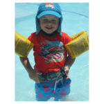 L_158A_Pool_boy