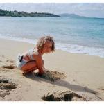 L_158A_Seaside_girl