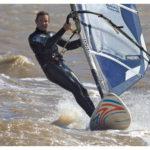 L_216_windsurfer