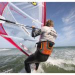 L_217_Windsurfer6