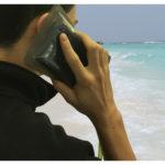 L_368_Beach1