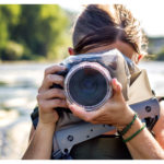 L_458_river2_(Jodie)_MUST_MARK_Copyright_Victor_Barro_–_fotosconletra.com