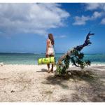 L_721_723_725_beach girl2_(Jodie)