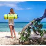 L_721_723_725_beach girl_(Jodie)