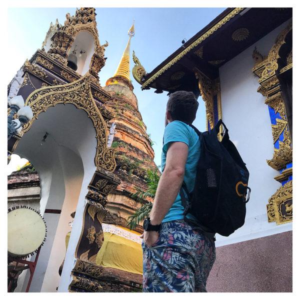 L_788_Temple