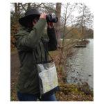 L_808_Birdwatching2
