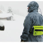 L_821_Wintersports01