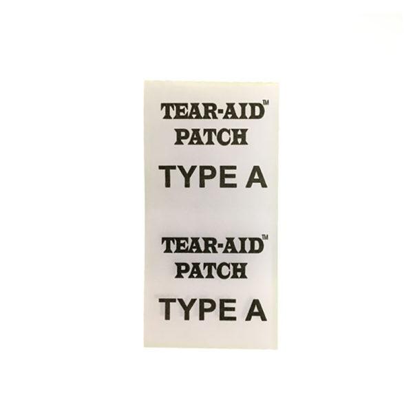 P_900_Puncture_Patch_PVC