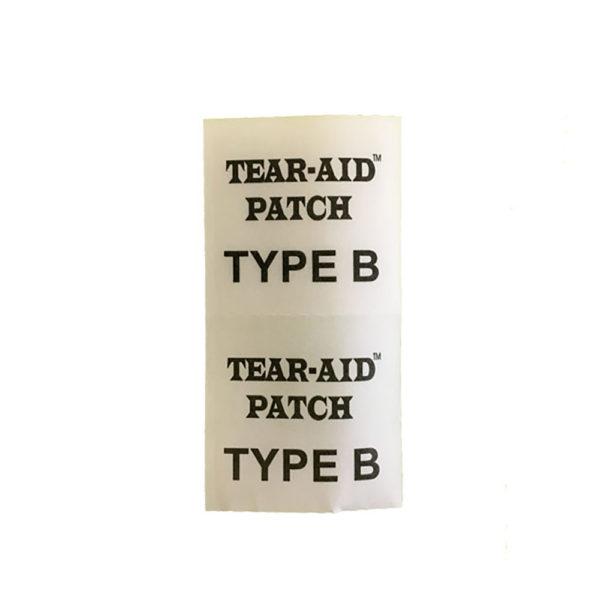 P_901_Puncture_Patch_PVC