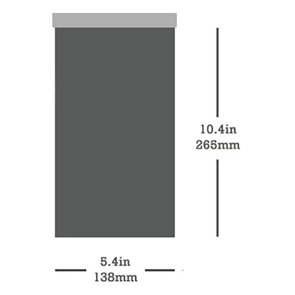 S_654_dimensions